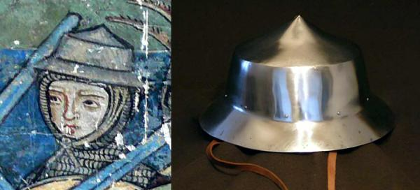 Gozzoburg_kettle_hat