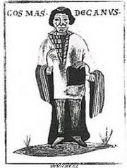 Craigslist yakima dating